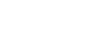 Delaware Stage Rental – BEW Productions